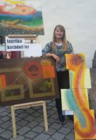 Kunsttage_in_Weissenburg